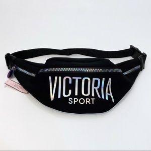 Victoria's Secret VS Sport Belt Bag Fanny Pack